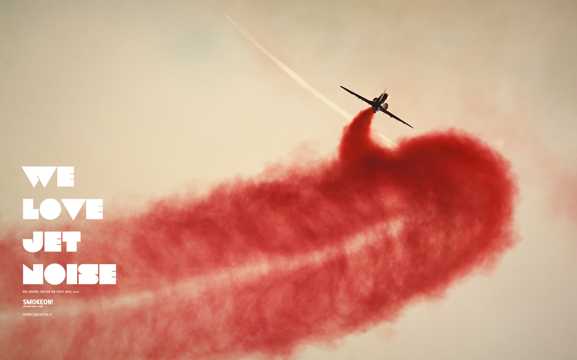 smokeon_kleinebrogel_redarrows_1